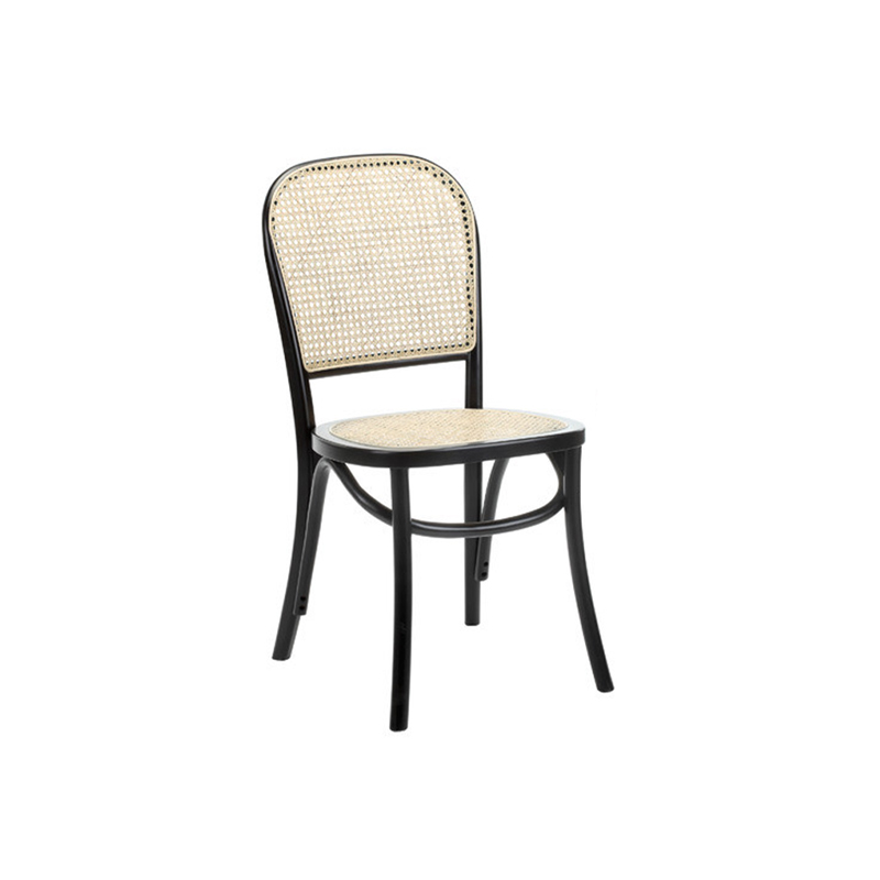 Luca-Elm-and-Rattan-Dining-Chair