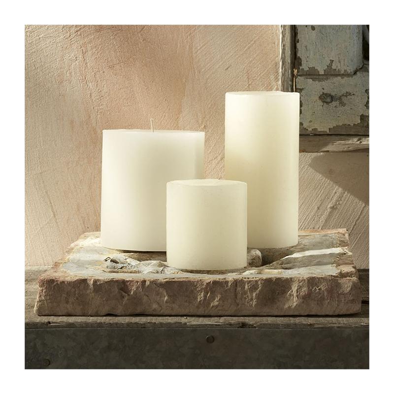 unscented-round-pillar-candles-a026-alt-1-z