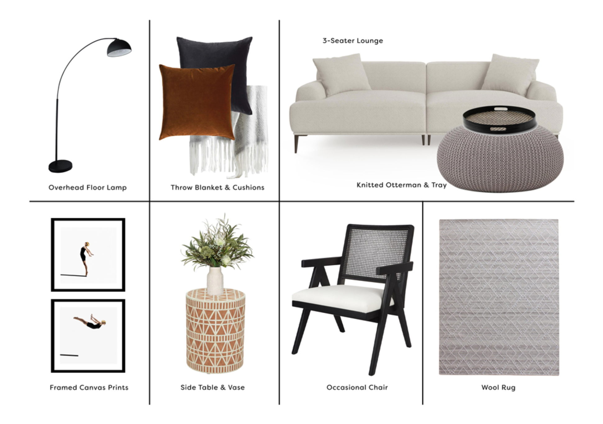 chic_contemporary_living_area_product_board