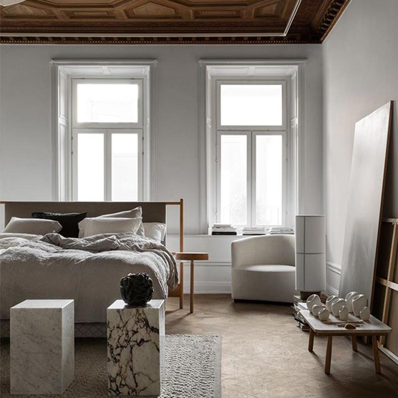 sisalla_interior_design