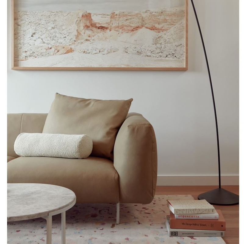 how_to_choose_cushion_sofa_living_room3