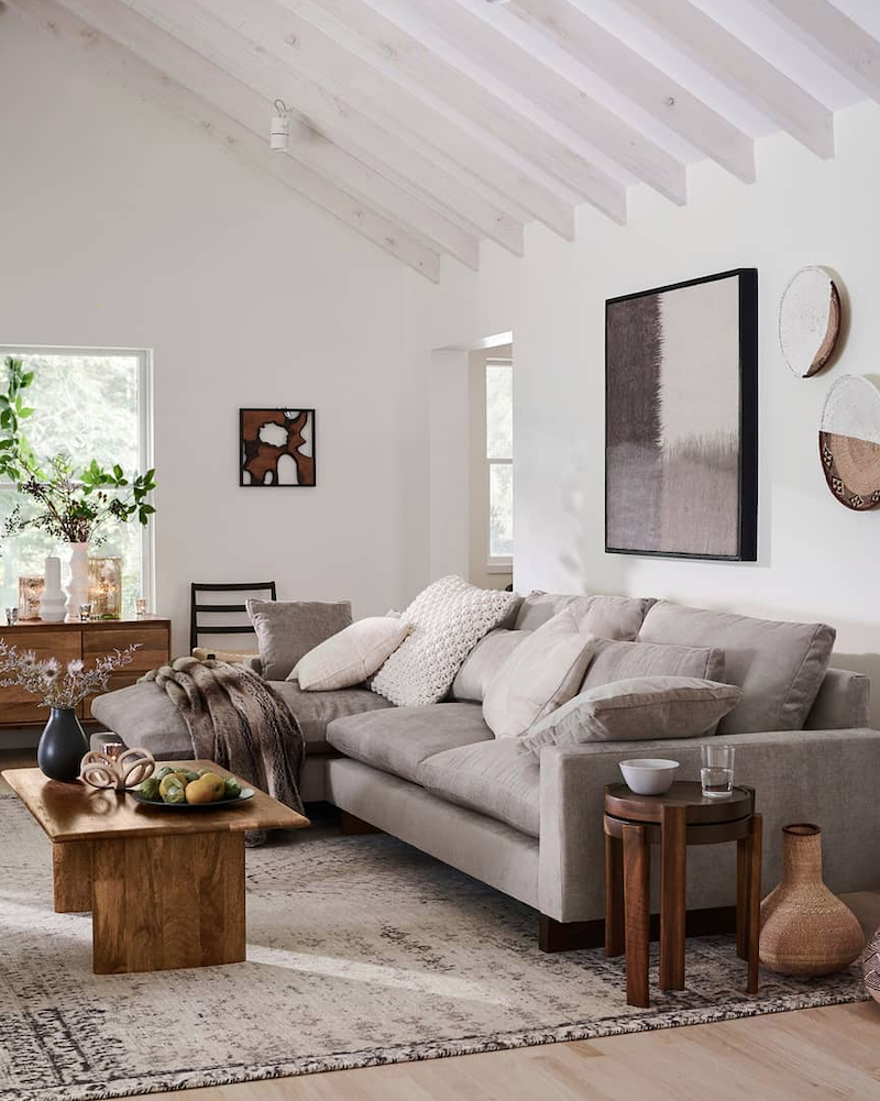 how_to_choose_sofa_living_room2