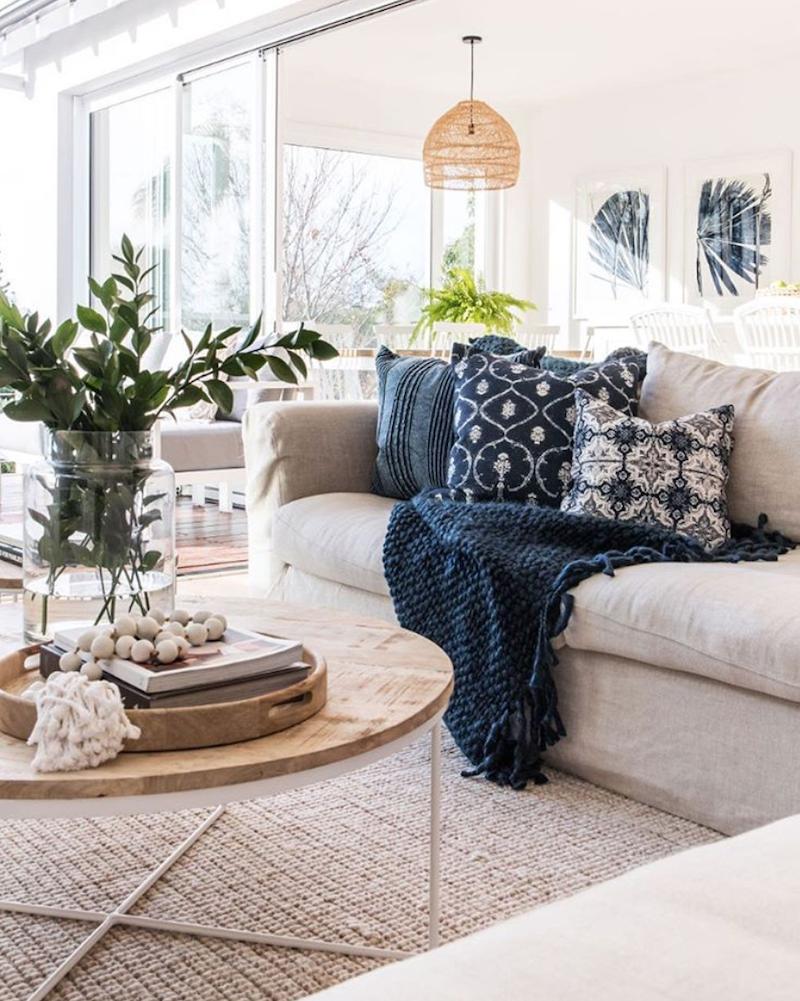how_to_choose_cushion_sofa_living_room5