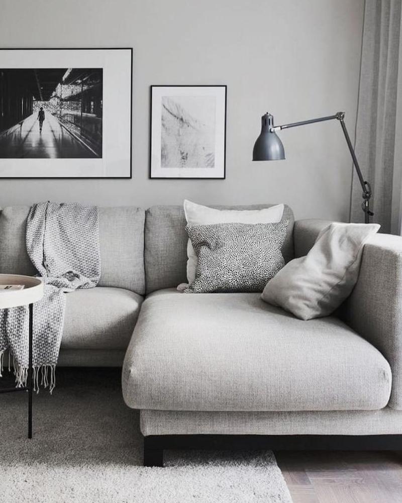 how_to_choose_cushion_sofa_living_room4