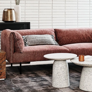 Best Design Tips For Choosing Furniture For Your Living Room