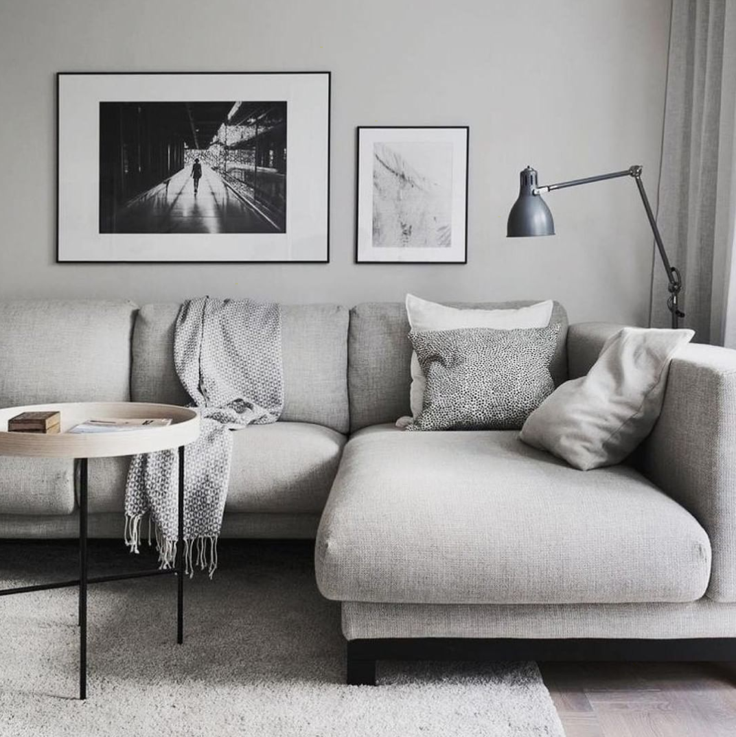 scandi_living_room_kristin