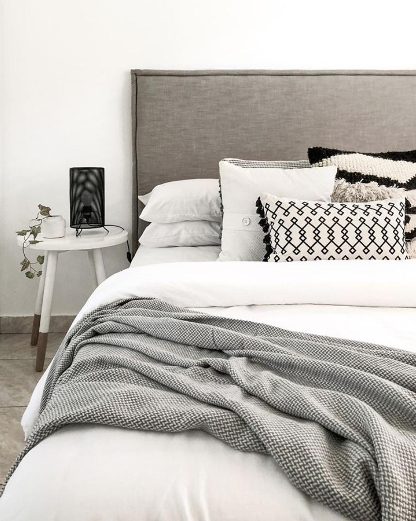 scandi_bedroom_kelly_silver