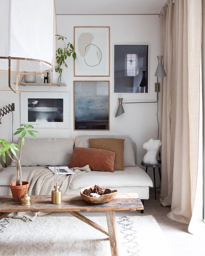 scandi_living_room_scandi_home