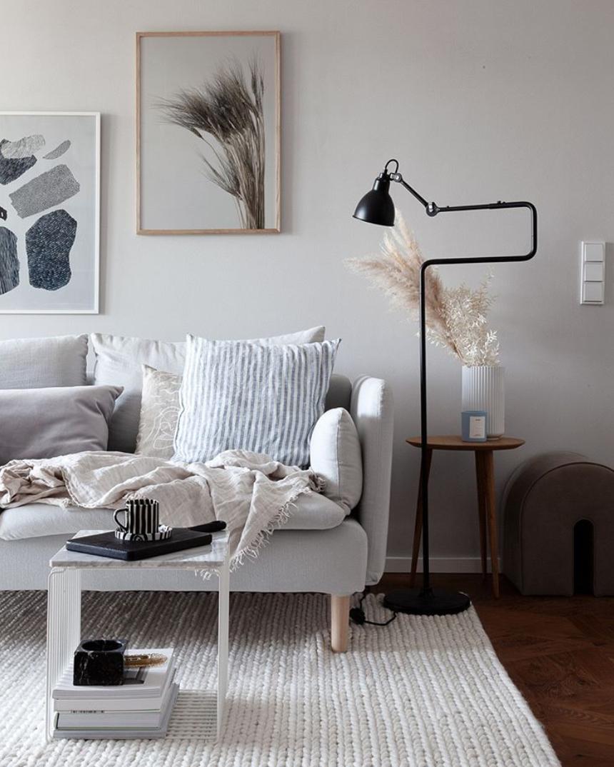 living_room_scandi