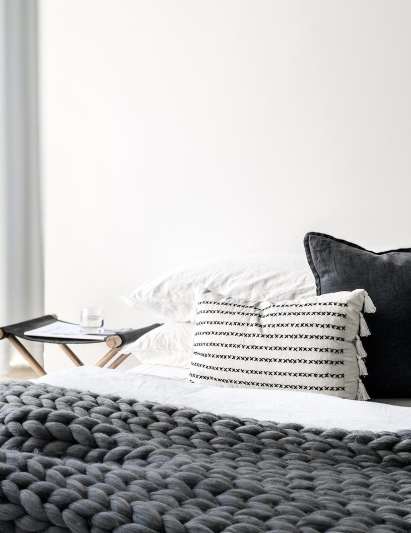 bedroom_monica_bean_scandi