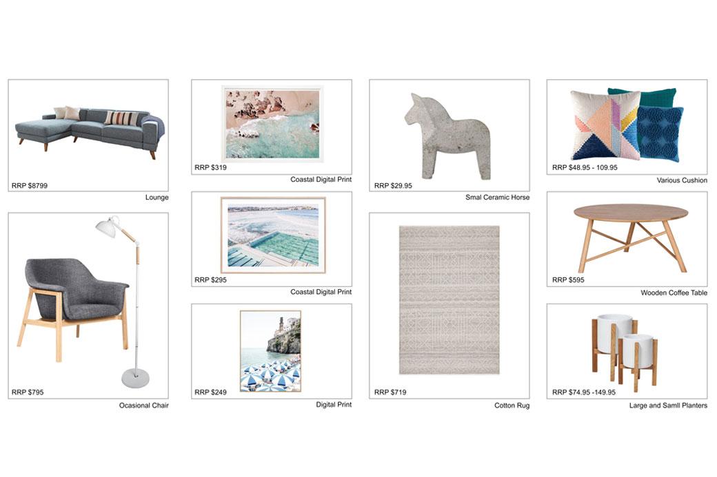Alecka_s-Product-Board