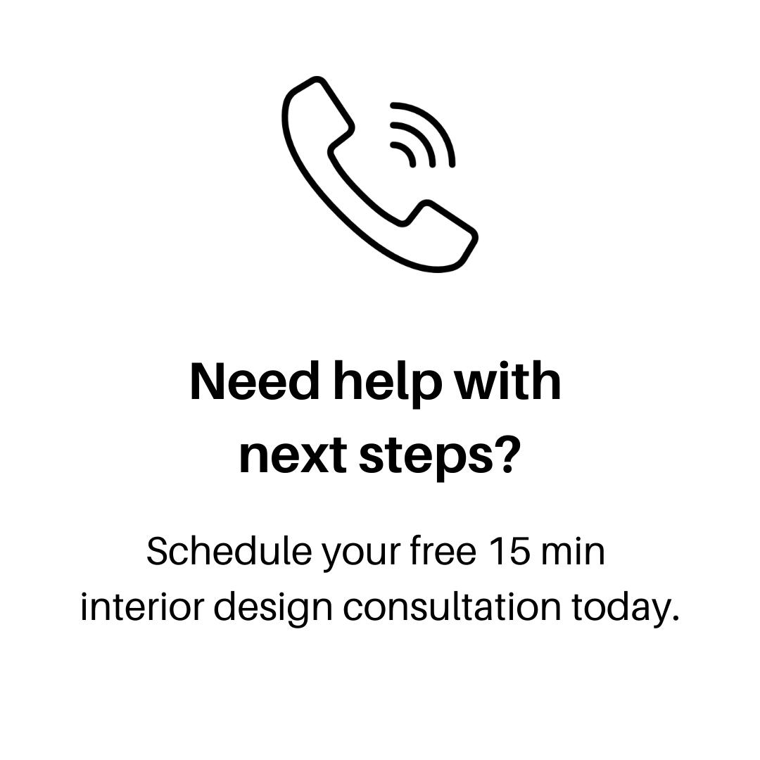 free_15_min_consultation