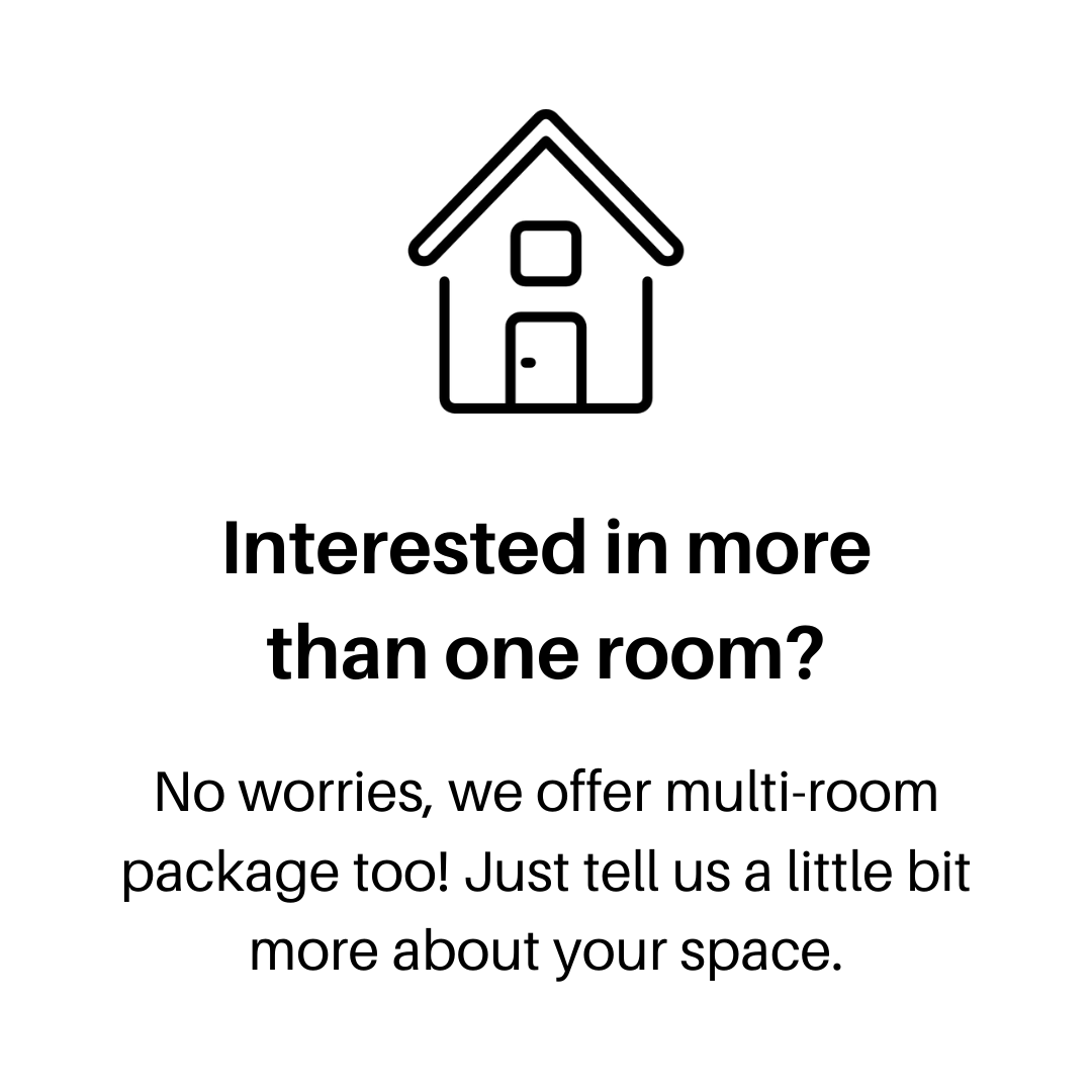 multi_room_package