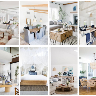 Best Tips to Achieve a Coastal Style at Home