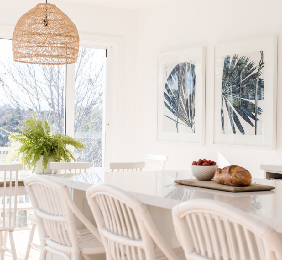 coastal_dining_room_amanda_smythe