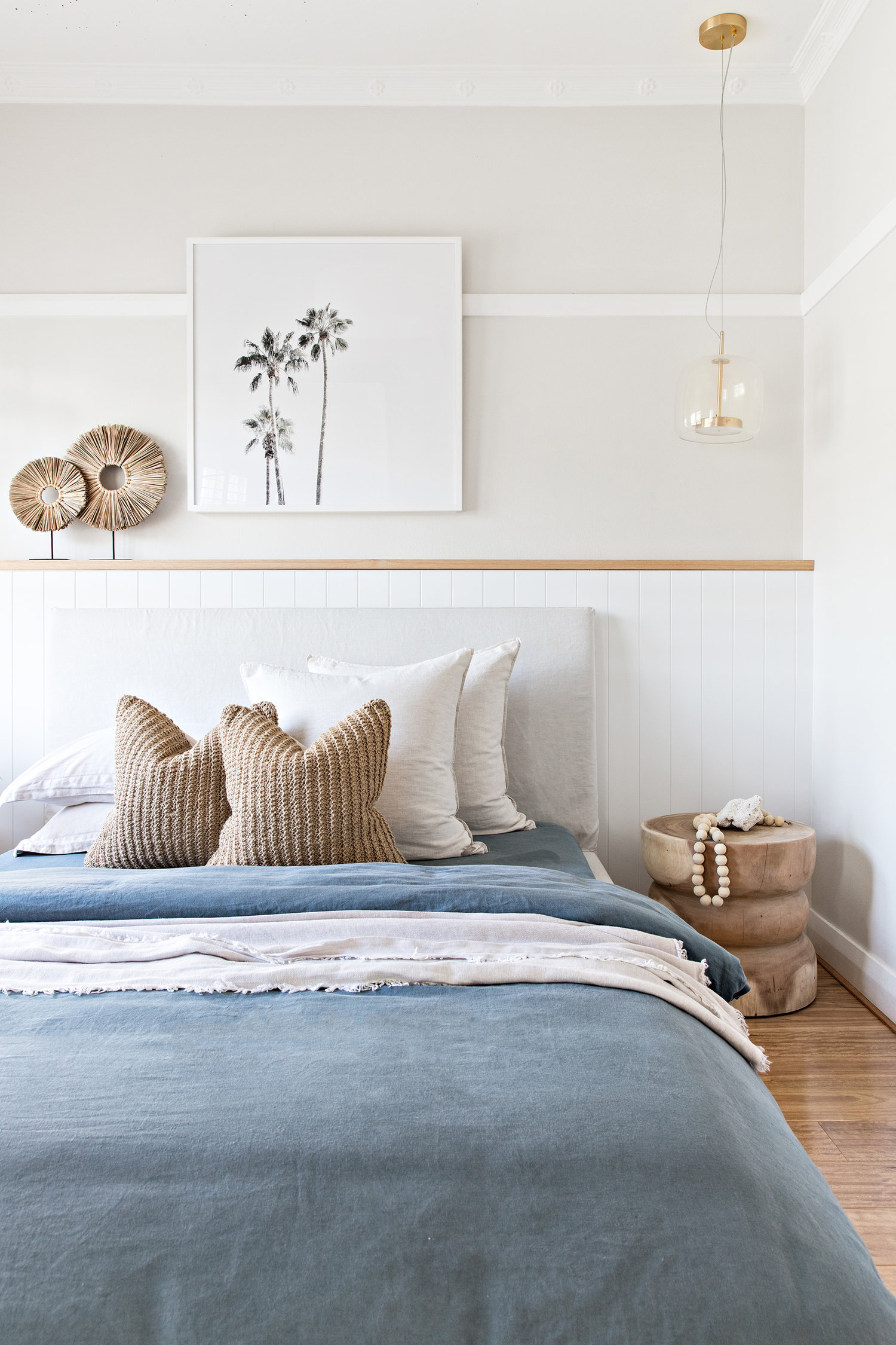 coastal_bedroom