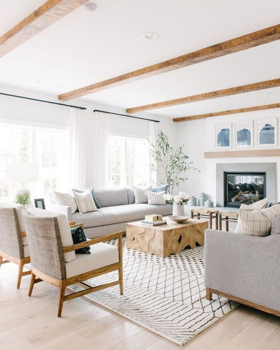living_room_coastal