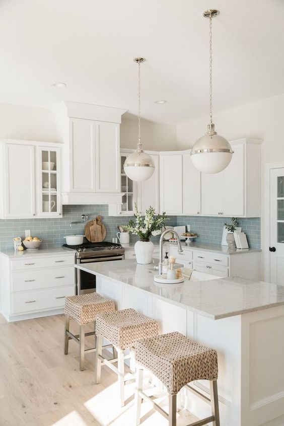 coastal_kitchen