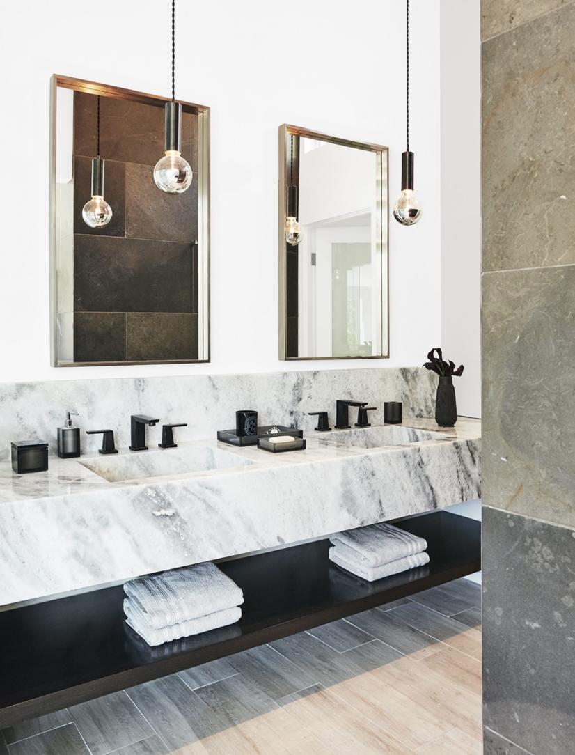 industrial_bathroom_heather