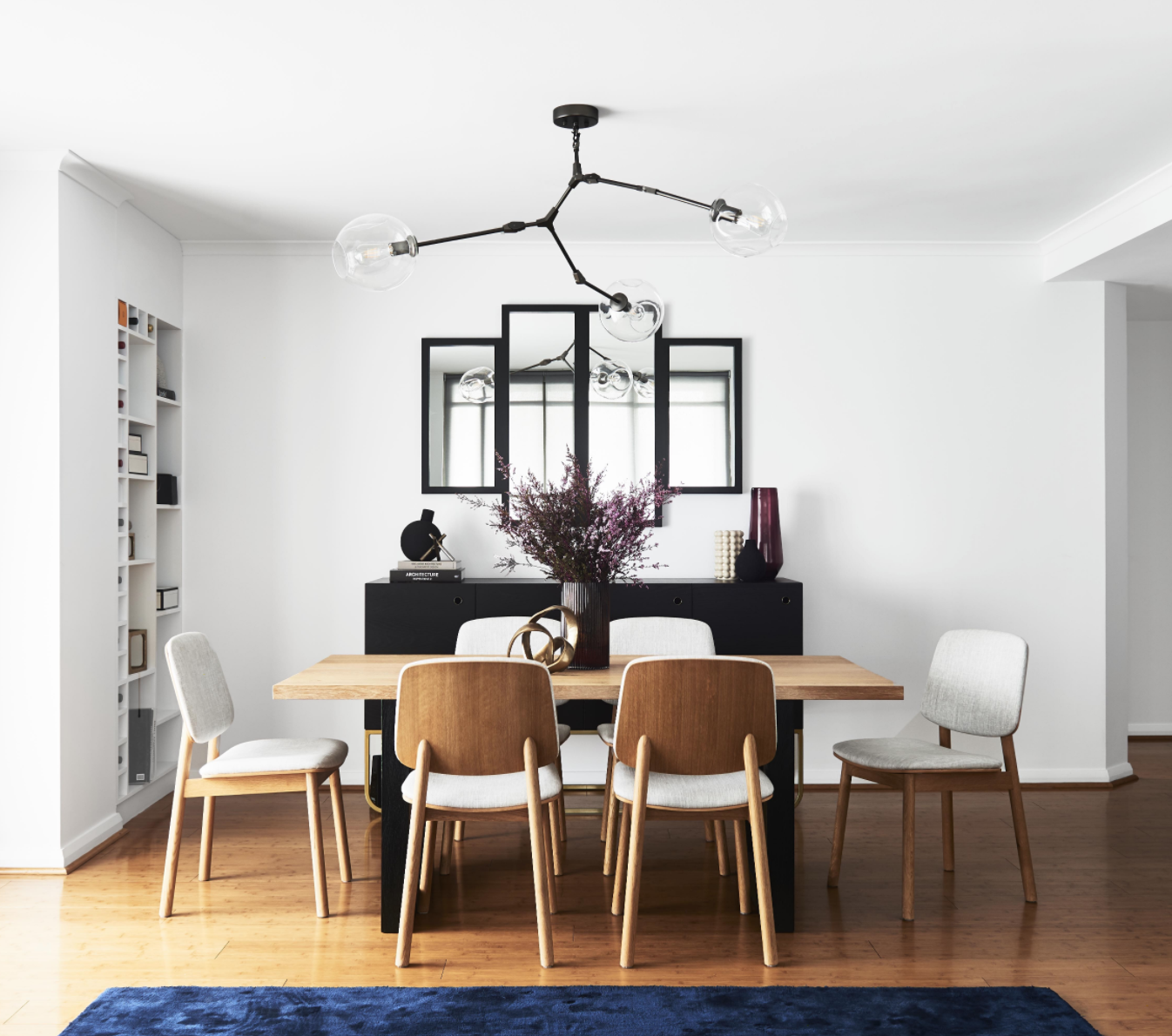 contemporary_dining_room_kate_leabeater
