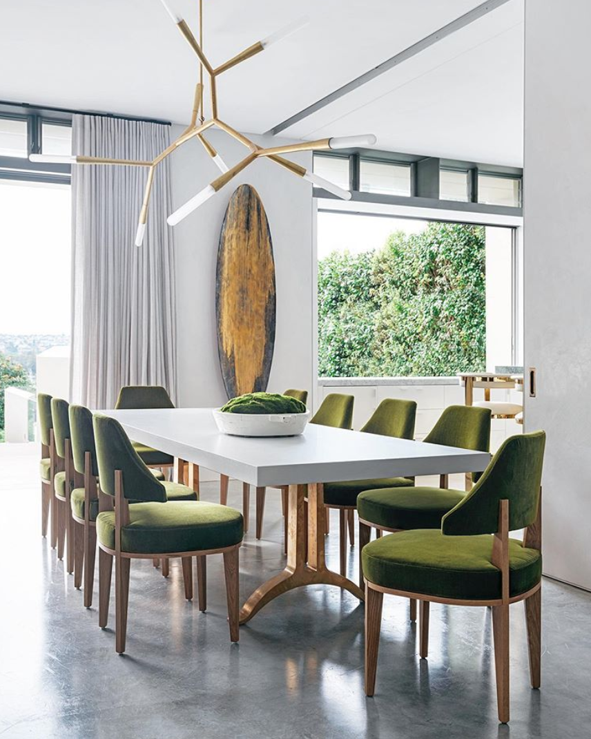 contemporary_dining_room