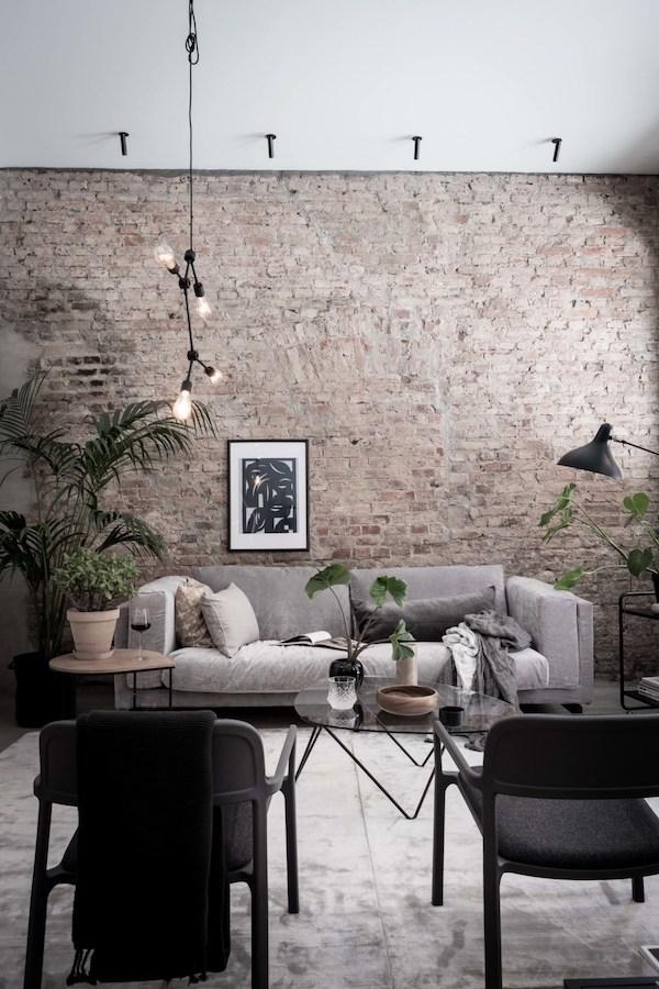 industrial_living_room2