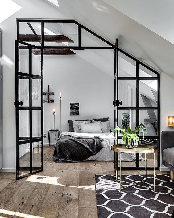 industrial_bedroom