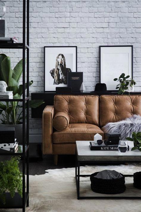 furniture_industrial_final