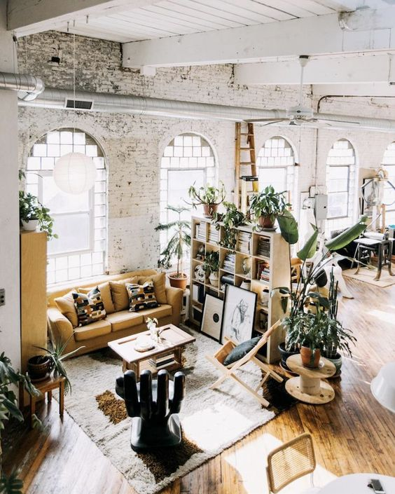 living_room_industrial3