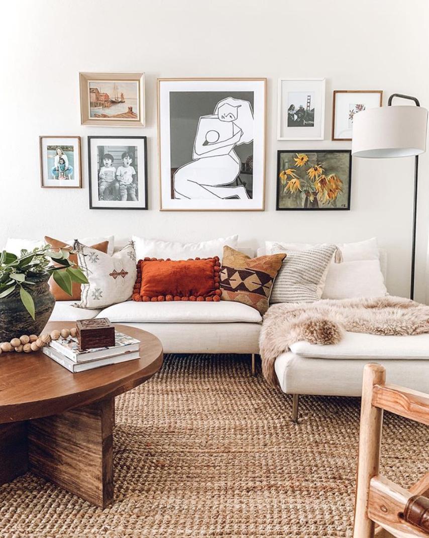 boho_living_room