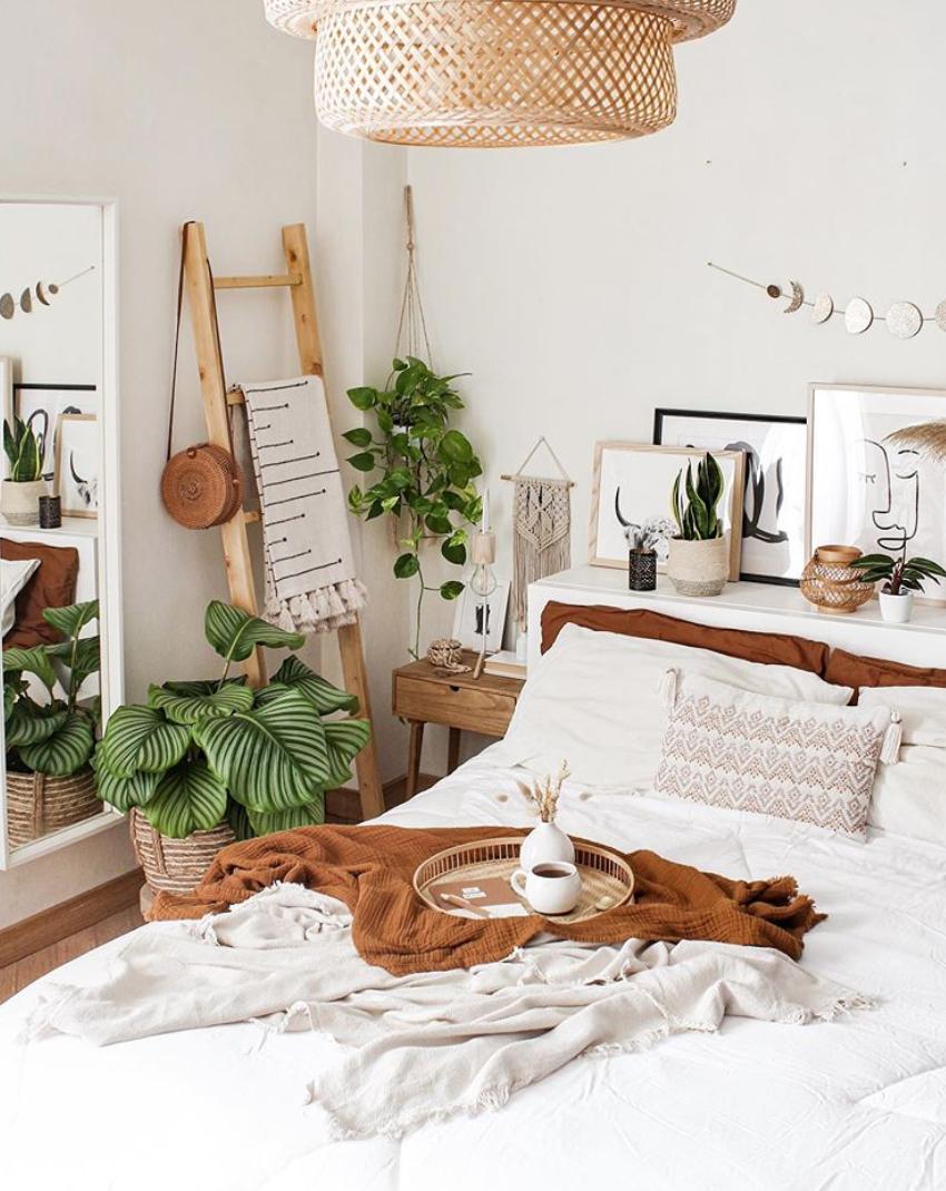 bedroom_boho