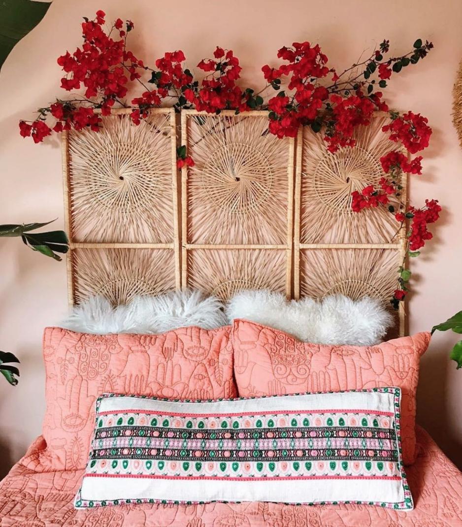 bedroom_boho2