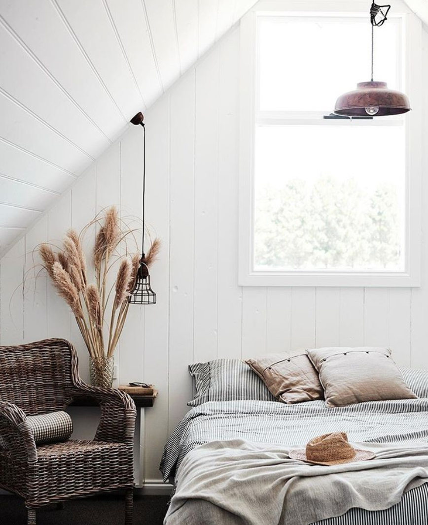 bedroom_country