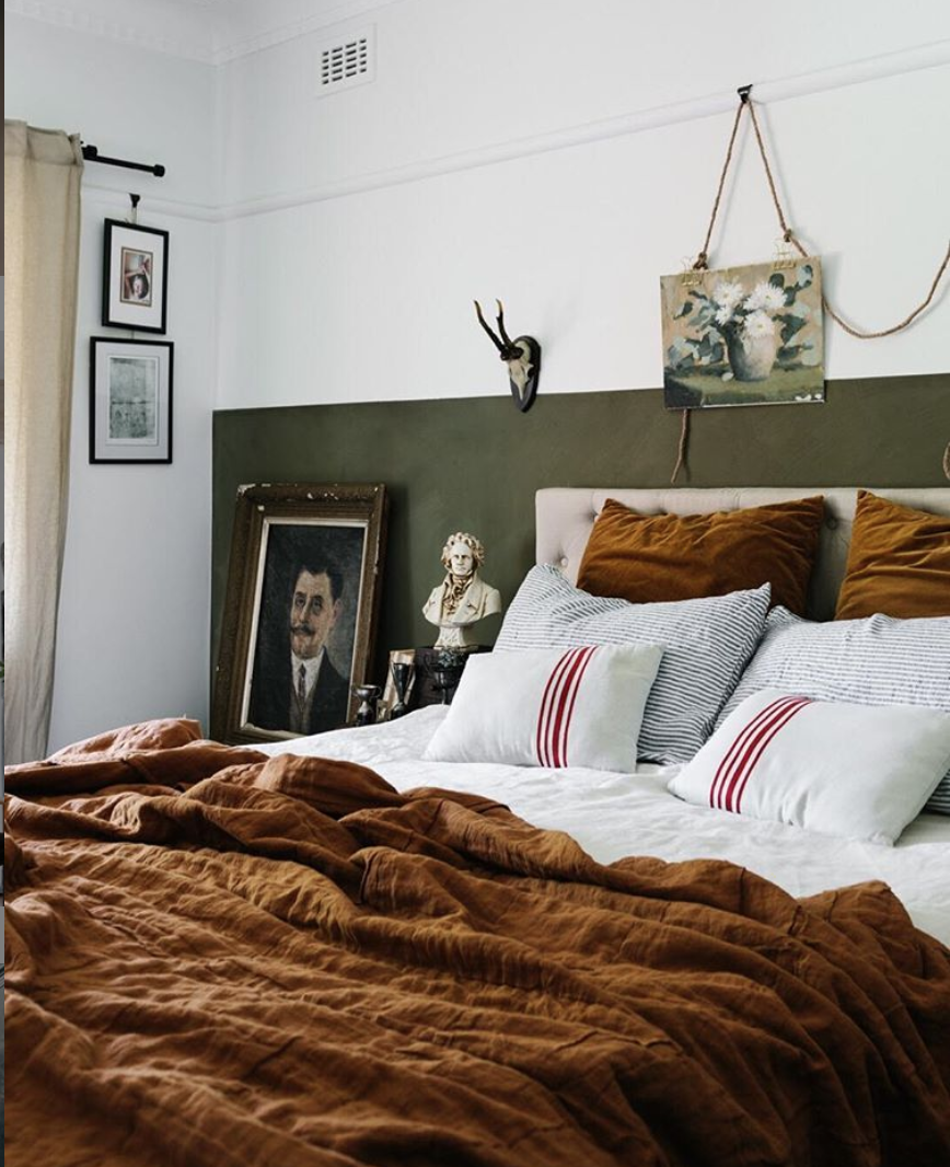 bedrom_country_rustic