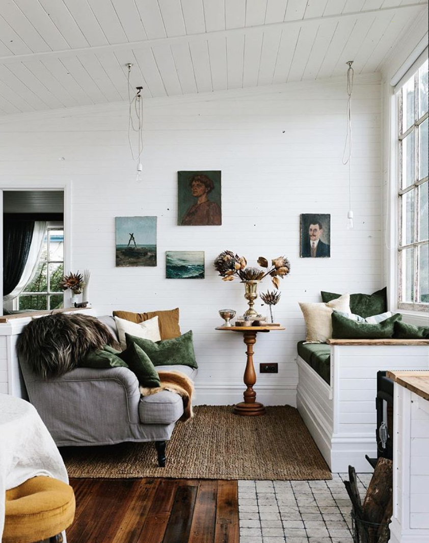 Living_room_country