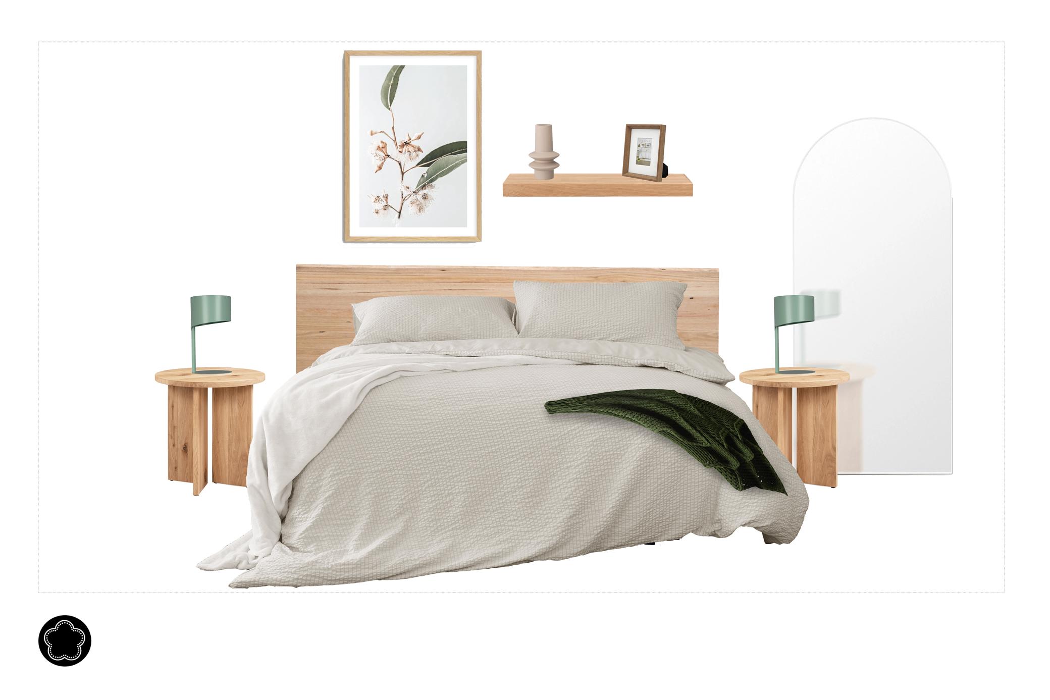 134-Evas-Master-Bedroom-1