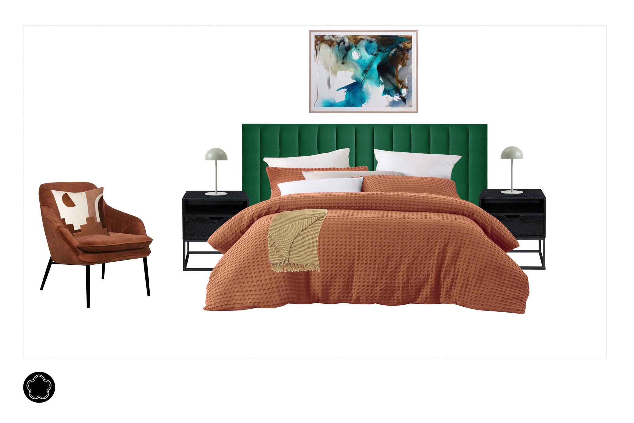 464-Erins-Master-Bedroom