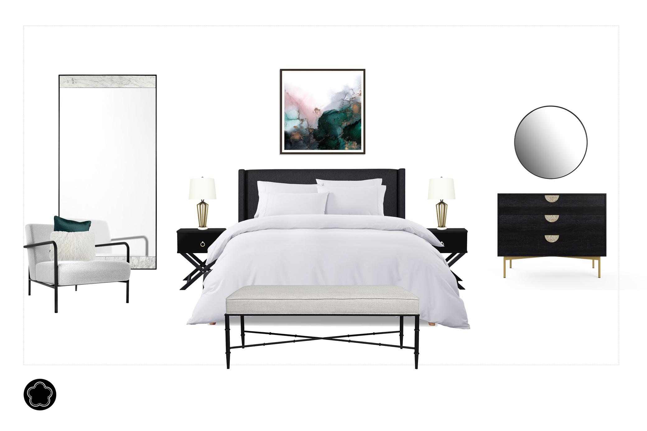 524-Erins-Master-Bedroom