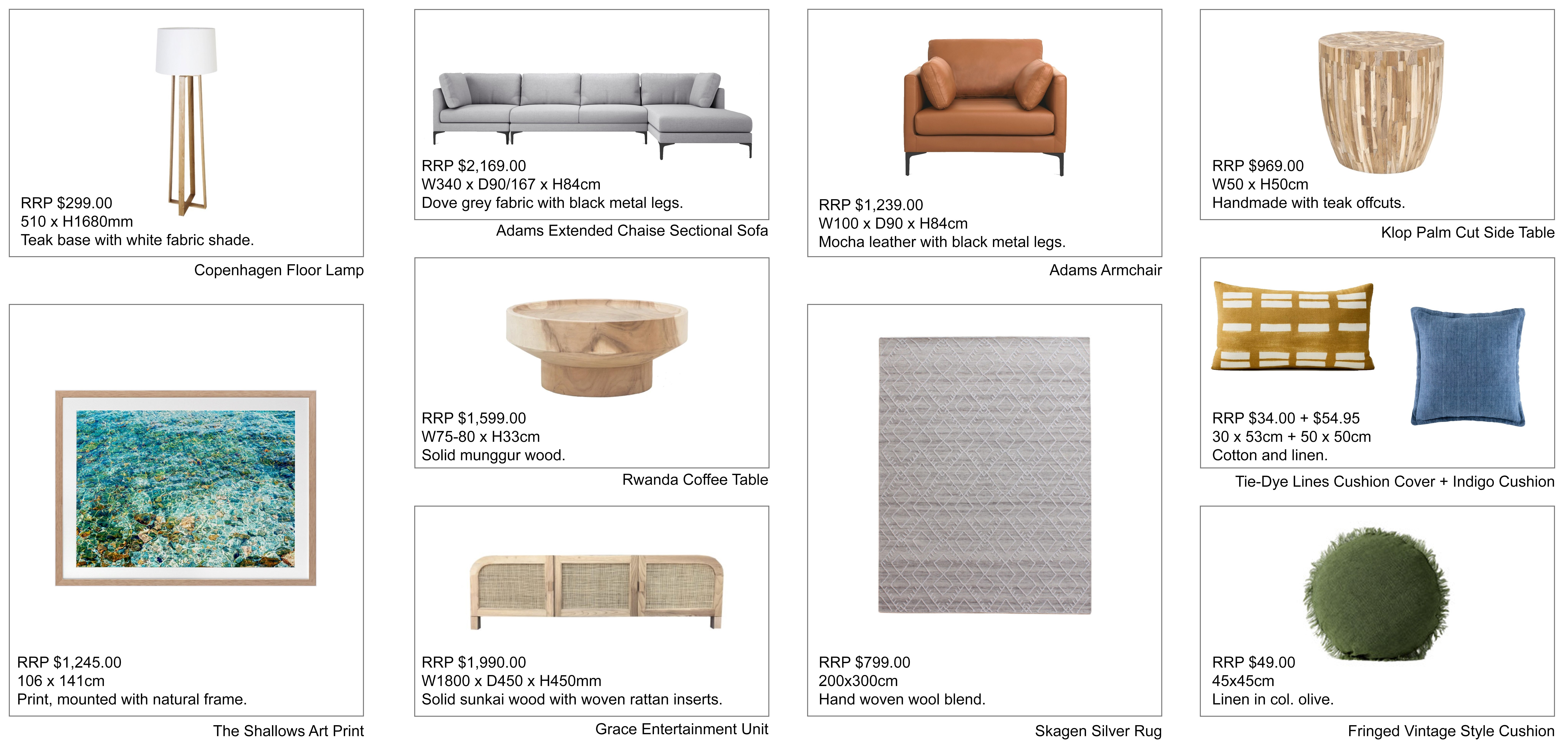 Jessicas-living-room-product-board