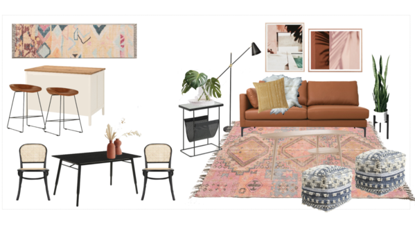 bethany_s_living_room_600x600
