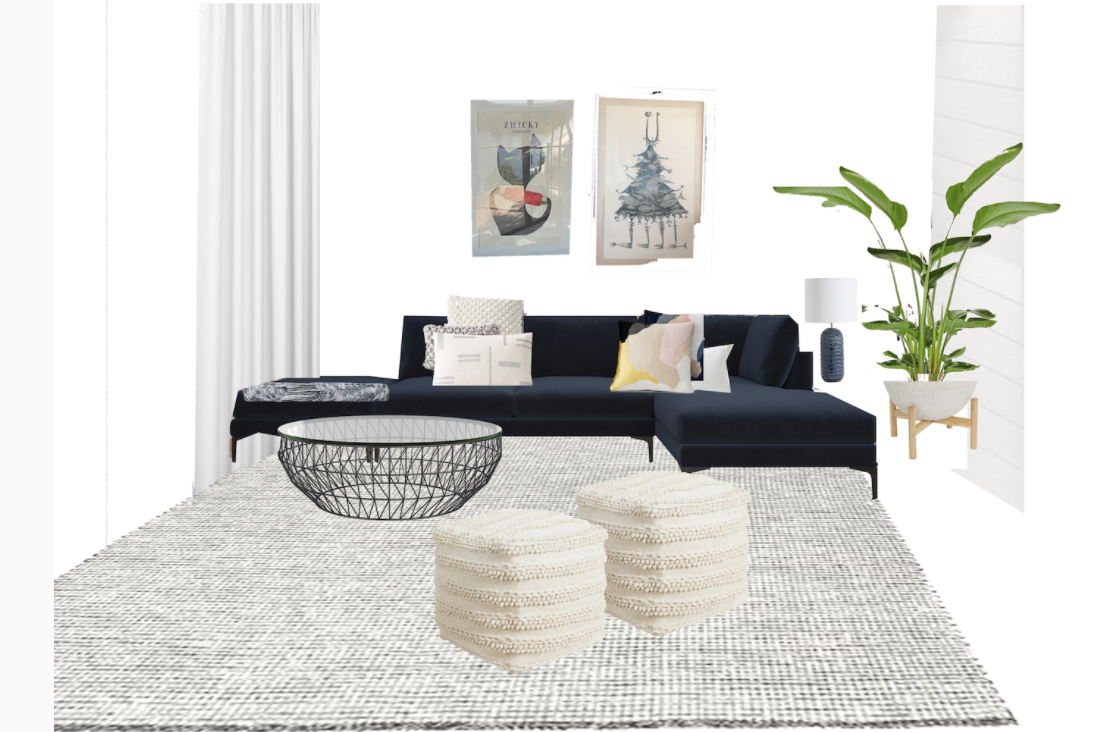 naomi_living_room