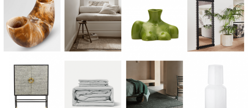 15 Home Decor Items Interior Designers Can't Get Enough Of